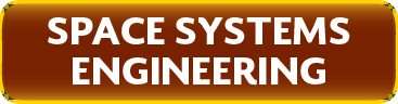 Sapce System Engineering